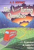 New Turing Omnibus
