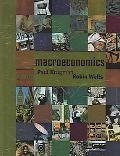 Macroeconomics, Study Guide & Aplia Activation Card