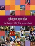 Microeconomics: Canadian Edition