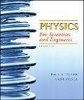 Physics for Scientists and Engineers Extended Version