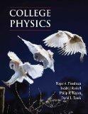 College Physics (Volume 1)