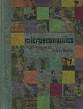 Microeconomics, CD-ROM & i>clicker
