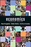 Economics International