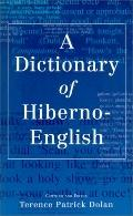 Dictionary of Hiberno-English