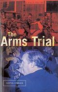 Arms Trial