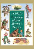 Children's Irish Treasury