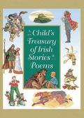 Children's Irish Treasury
