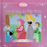 Try to See It My Way (Disney Princess Collection (Sleeping Beauty))