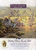 Holy Bible Lighting the Way Home Family Bible New King James Version