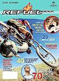 Refuel 2008 The Complete New Testament