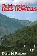 Intercession of Rees Howells
