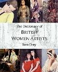 Dictionary of British Women Artists
