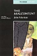 Malcontent John Marston