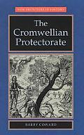 Cromwellian Protectorate