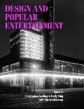 Design and Popular Entertainment