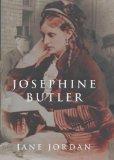 Josephine Butler: Women Are Not Cattle