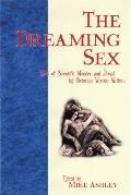 The Dreaming Sex: Tales of Scientific Wonder and Dread by Victorian Women