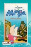 Pirates Ahoy! (Magical Adventures of Mumfie)