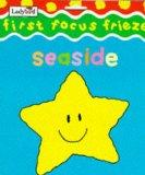 First Focus Frieze: Seaside (First Focus First Activity)