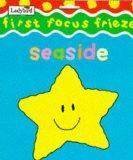 First Focus Frieze: Seaside (First Focus First Activity)