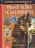 Pharaohs & Mummies