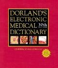 Dorland's Electronic Medical Dictionary