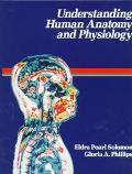 Understanding Human Anatomy and Physiology