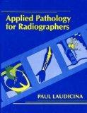 Applied Pathology for Radiographers