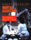 Essentials of Dental Assisting