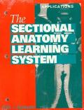 Sectional Anatomy Learning System Concepts