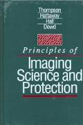 Prin.of Imaging Science+protection