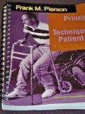 Principles & Techniques of Patient Care