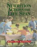 Nutrition Across the Life Span