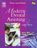Torres & Ehrlich Modern Dental Assisting