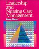 Leadership+nursing Care Management