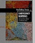 Emergency Nursing An Essential Guide for Patient Care