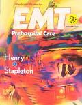 Study and Review for EMT Prehospital Care
