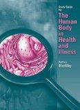The Human Body in Health and Illness (Study Guide)