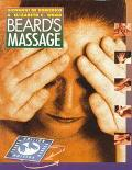 Beard's Massage