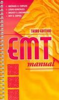 Emt Manual