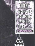 Insurance Handbook for the Medical Office: Student Workbook