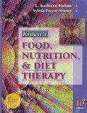 Krause's Food, Nutrition and Diet Therapy, 10e