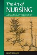 Art of Nursing A Practical Introduction
