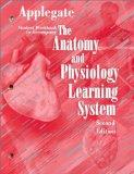 The Anatomy and Physiology Learning System: Textbook with Student Workbook (Package)