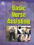 Basic Nurse Assisting