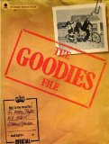 The Goodies File