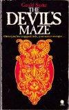 Devil's Maze