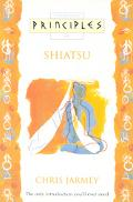Principles of Shiatsu