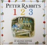 Peter Rabbit's 1 2 3