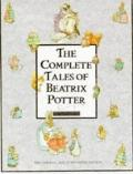 Complete Tales of Beatrix Potter